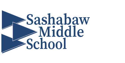 Shashabaw Middle School